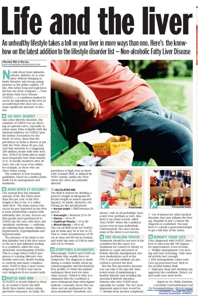 0609101211 Mumbai Mirror Pg 22 Sept 2