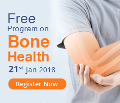 Bone Health Program