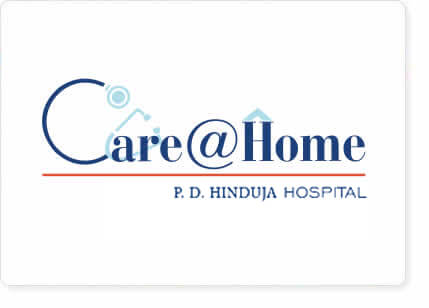 Care@ Home