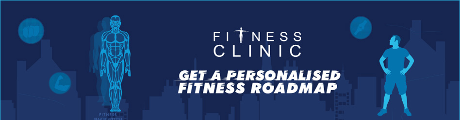Fitness Clinic