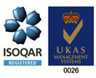 ISO 27001: 2005 Certification