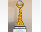 Excellence in Hospital by Medscape India National Awards � 2013