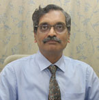 Dr. Vinod S. Joshi - Robotic Surgeon